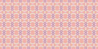 Геометрической абстрактной покрашенная предпосылкой поверхность grunge Стоковые Фото