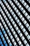 геометрия Стоковые Фотографии RF