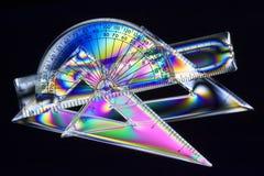 геометрия Стоковые Изображения