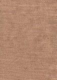 гессиана текстура Стоковые Фото