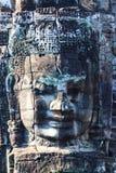 Angkor Wat Стоковая Фотография RF