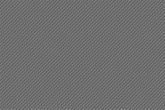 Гипнотические волны чернят белую безшовную картину иллюстрация штока