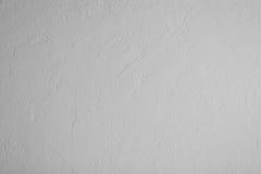 гипсолит Стоковая Фотография RF