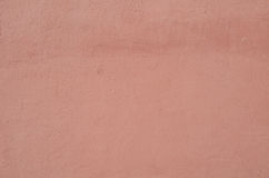 Гипсолит коричневого цвета для предпосылки Стоковые Изображения