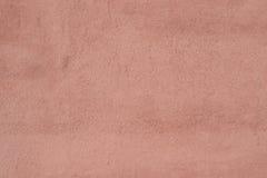Гипсолит коричневого цвета для предпосылки Стоковое фото RF
