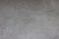 Гипсолит стены Стоковые Фотографии RF