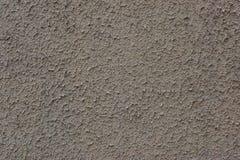 Гипсолит текстуры серый с сбросом Стоковая Фотография