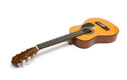 гитара Стоковые Изображения RF