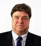 глава семьи john Стоковые Фотографии RF