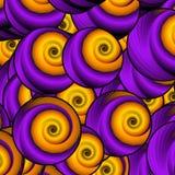 глаза имеют Стоковые Изображения RF