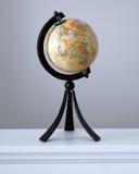 Глобус земли Стоковая Фотография RF
