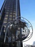глобус Стоковое Фото