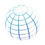 глобус Стоковые Изображения