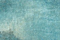 Глубокая обоев голубая стоковое фото rf