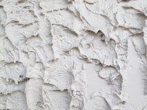глубоки текстурированная стена Стоковое Изображение RF