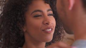 говорить пар счастливый акции видеоматериалы