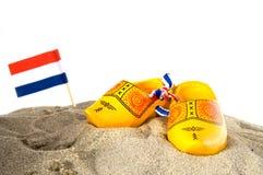 Голландия стоковые фото