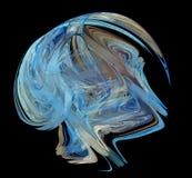 головка Стоковые Фотографии RF