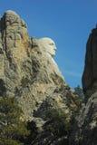 головной вашингтон стоковое изображение