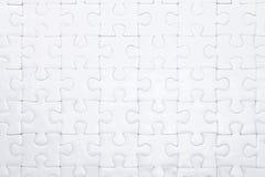 головоломка зигзага Стоковое Фото