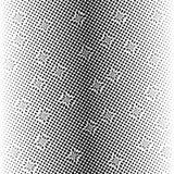 Голографический, предпосылка конспекта цвета спектра Pearlescent графический шаблон для брошюры, рогульки, дизайна плаката, векто Стоковая Фотография RF