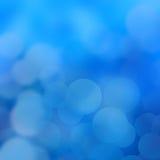 Голубая абстрактная предпосылка стоковое фото rf