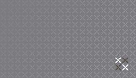 голубая визитная карточка Стоковые Изображения RF