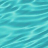 голубая вода 2 Стоковое Изображение
