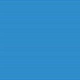 Голубая горизонтальная картина нашивок бесплатная иллюстрация