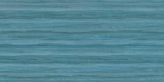 голубая древесина текстуры Голубая деревянная предпосылка текстуры Стоковые Изображения