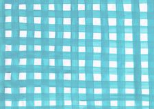 Голубая и белая предпосылка бесплатная иллюстрация