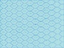голубая картина Стоковые Фото