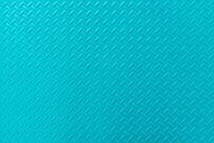 Голубая пластичная предпосылка текстуры конструкции Картина голубой пластичной предпосылки текстуры Стоковая Фотография RF