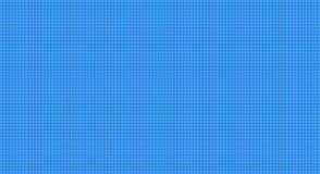 Голубая предпосылка - иллюстрация Стоковая Фотография