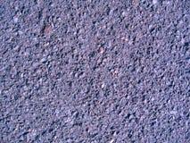 голубая стена текстуры стоковое изображение rf