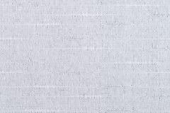 Голубая текстура винила Стоковое фото RF