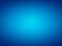 Голубая текстура решетки Стоковые Фото