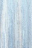 голубая текстура Стоковые Изображения