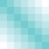 Голубая тень Стоковое фото RF