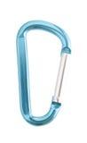 голубое кольцо Стоковые Изображения RF