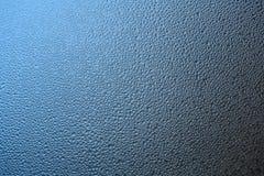 голубое насыщенный парами Стоковые Фото
