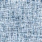 голубой демикотон Стоковые Изображения