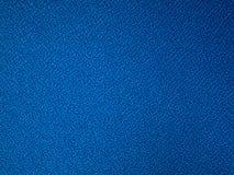 голубой образец света ткани Стоковые Изображения RF