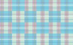 голубой пинк Стоковые Изображения RF