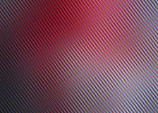 голубые линии пинк Стоковое фото RF