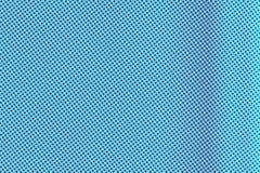 Голубым полутоновое изображение поставленное точки фиолетом Вертикальный часто посещайте поставленный точки градиент Предпосылка  иллюстрация вектора