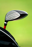 гольф Стоковое фото RF