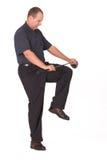 гольф 9 Стоковое Фото