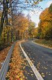 ГОМО гоночного трека ECCE, Sternberk, чехия Стоковая Фотография RF