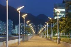 Гонконг Стоковые Фотографии RF